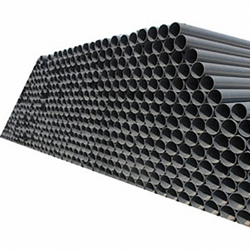 PVC管材及管件