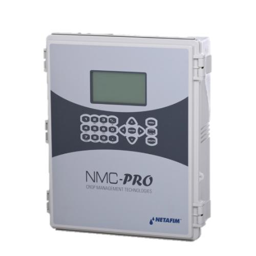 NMC PRO专业型灌溉控制器